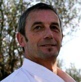 Daniel Toutain