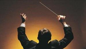 chef_orchestre