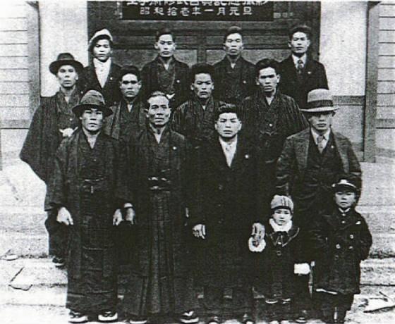 kambun-1936-59-ans