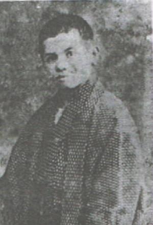 kanei-uechi-18-ans