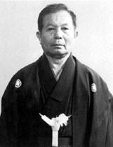 kanei-uechi-3