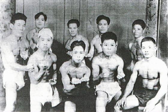 kanei-uechi-30-ans