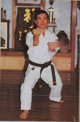 kanmei-uechi