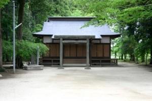 Aiki-jinja