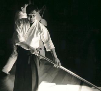 Aikijo-Nishio-Sensei