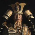Bushi-portrait