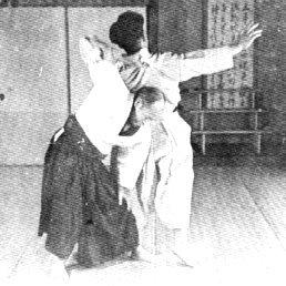 Ganseki-otoshi