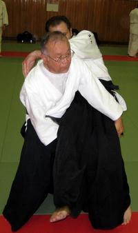 Guillaume-Erard-et-daito-ryu