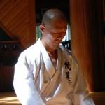 Hino-Akira-concentration