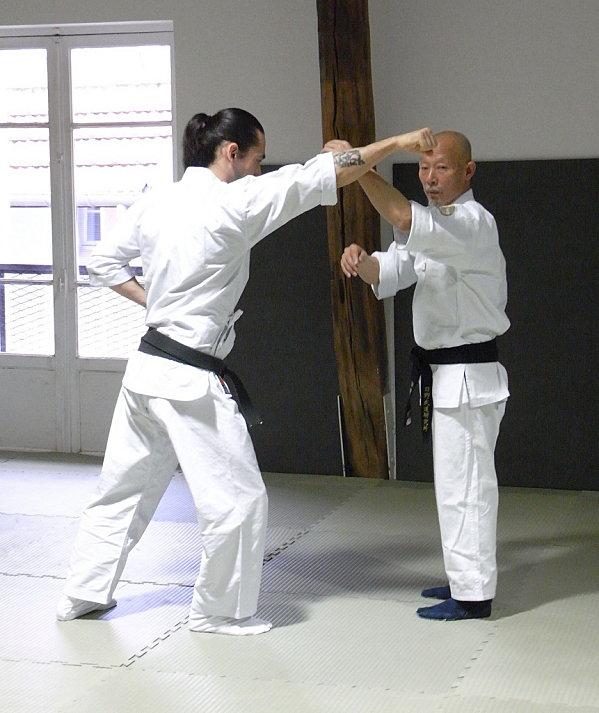 Hino-Tamaki-jodan-tsuki