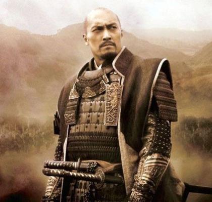 Ken-watanabe-incarne-Takamori-saigo
