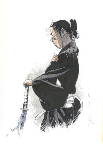 Kogaratsu-5