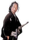 Kogaratsu-vignette