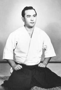 Koichi-Tohei