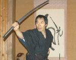 Kono-Yoshinori-3