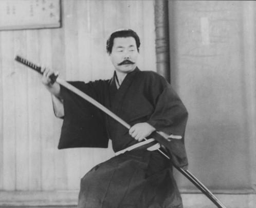 Mitsuzuka-iai-sanshinkai