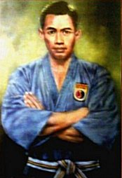 Nguyen-Loc