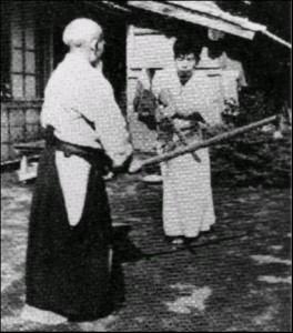 OSensei-Saito-bokken-1
