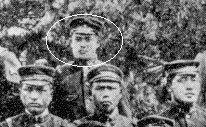 OSensei-caporal-1903