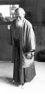 OSensei-mu-kamae