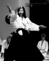 Seiichi-Sugano-naname-iriminage