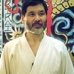 Seiichi-Sugano-portrait