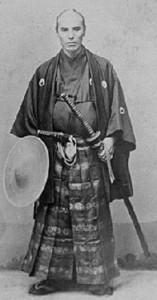 Seppia-samurai-long-tsuka-b