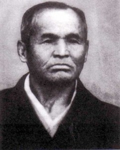 Takeda-Sokaku-portrait