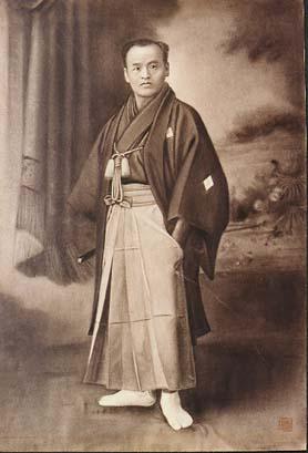 Takeda-Sokaku