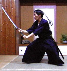 Yoshinori-Kono-Iai