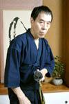 Yoshinori-Kono