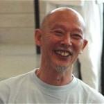 akira-hino-sourire