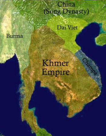 asie-sud-est-royaume-champa-copie-1