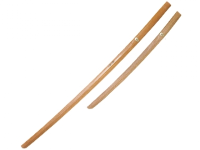 bokken-daisho