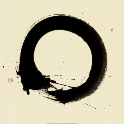 cercle-zen-sans-fin