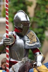 chevalier-en-armure
