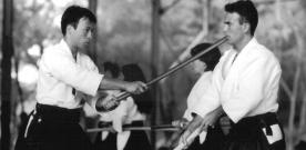 Nombreux hommages à Gil Pham-Trong