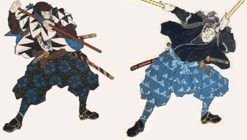gonosuke-contre-musashi
