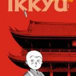 ikkyu-tome1