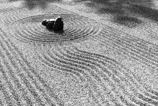 jardin-zen-mediation