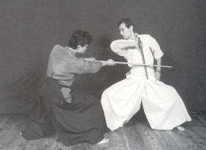 kodachi-no-kata-kuroda