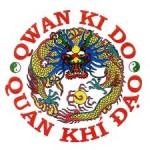 logo-qwankido