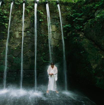 mediation-shingon-cascade