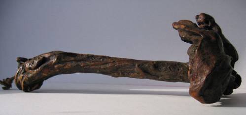 nyoi-sceptre
