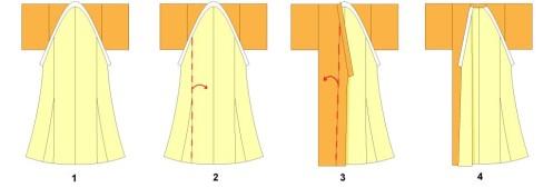 pliage-kimono-1