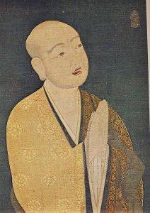 shandao_patriarche-chinois-ecole-terre-pure-periode-kamakur