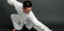 Art martiaux et arts de soins