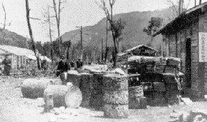 village-hokkaido