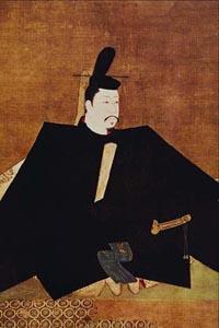 yoritomo-minamoto