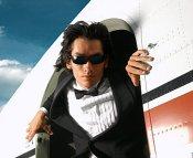 Leo-jet-prive